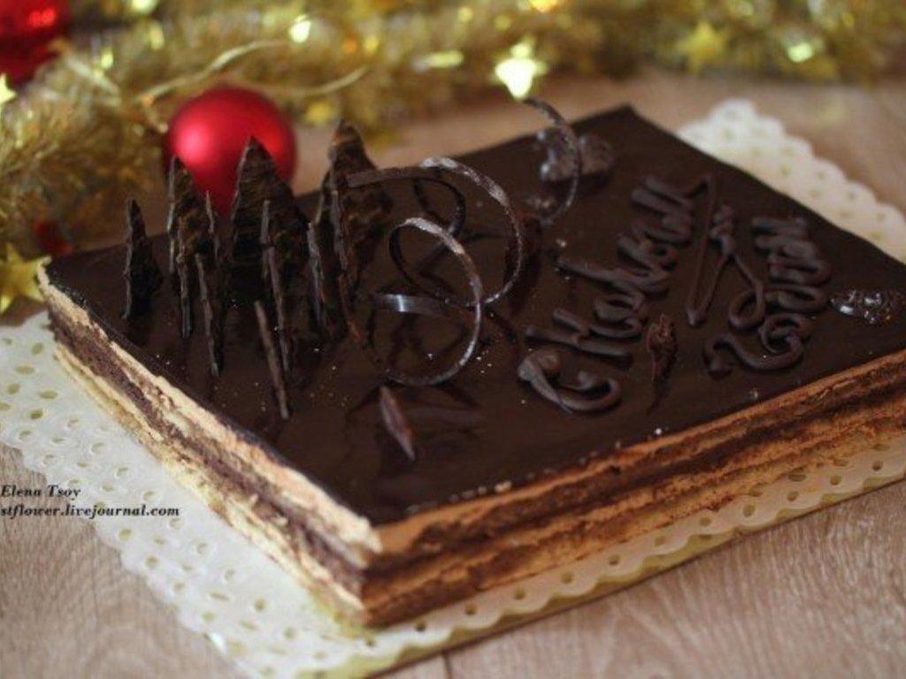 как делать зоветки из шоколада